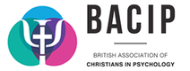 BACIP logo
